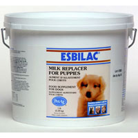 Esbilac Milkreplacer - Google Product Search